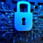cybersecurity_lock_0 - Copy