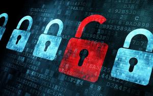 data security-min