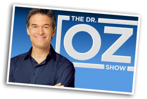 dr-oz-slide