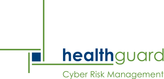 HealthGuard | Cyber Risk Management